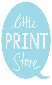 littlePrintStore