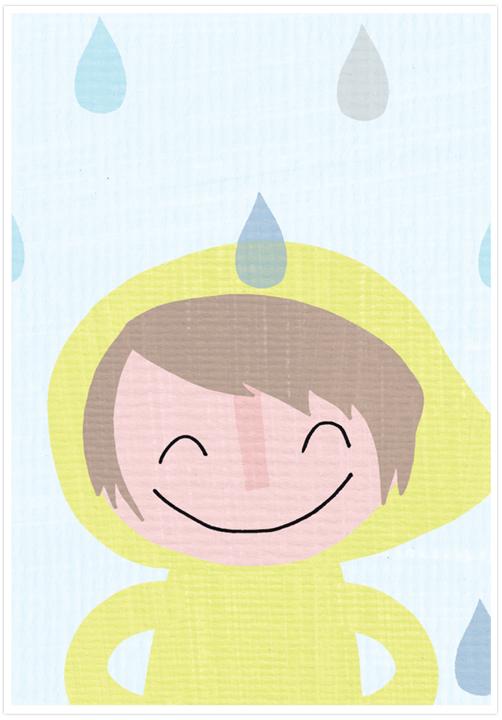 Postkarte-Regen2-mit-Rand