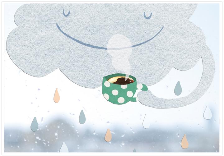 Postkarte-Tee-mit-Wolke-mit-Rand-3