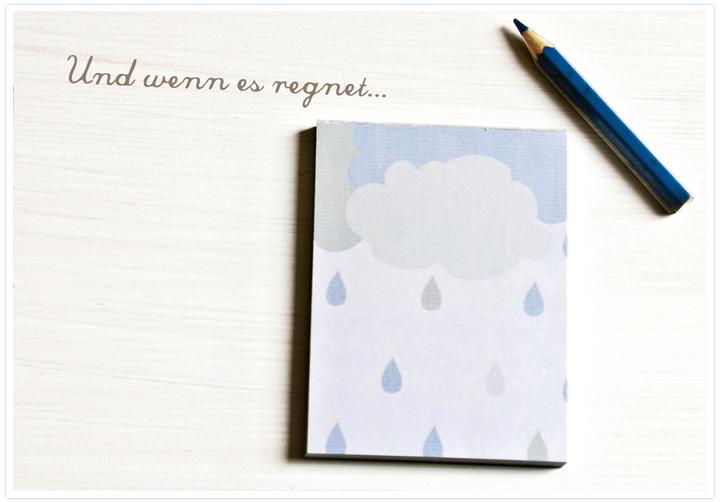 Regenblock-01