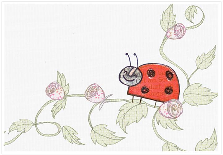 illustration-littleprintstore-2016-kalender-05