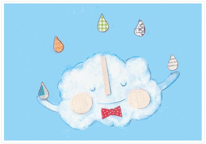 illustration-littleprintstore-2016-kalender-09