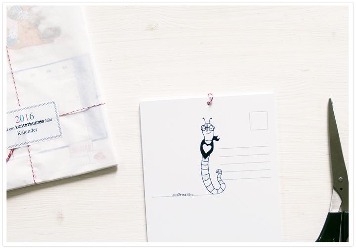 Postkartenkalender-2016-littleprintstore