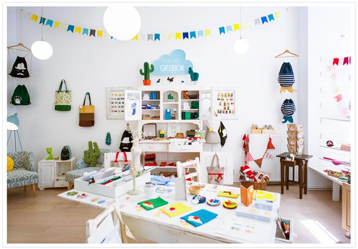 little-print-store-diebuntique-1070-wien-innenansicht