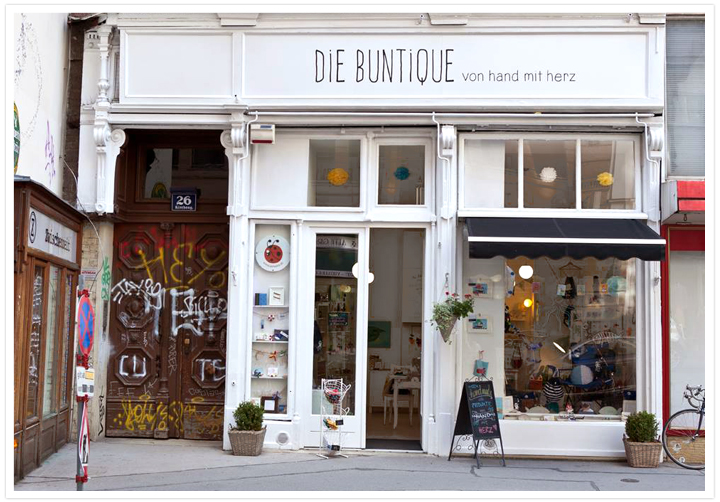 little-print-store-diebuntique-1070-wien