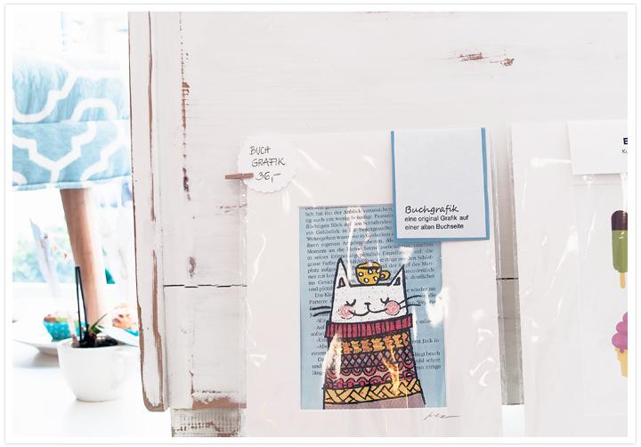 little-print-store-diebuntique-Katzendrick