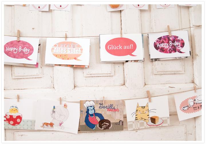 little-print-store-diebuntique-Postkarten
