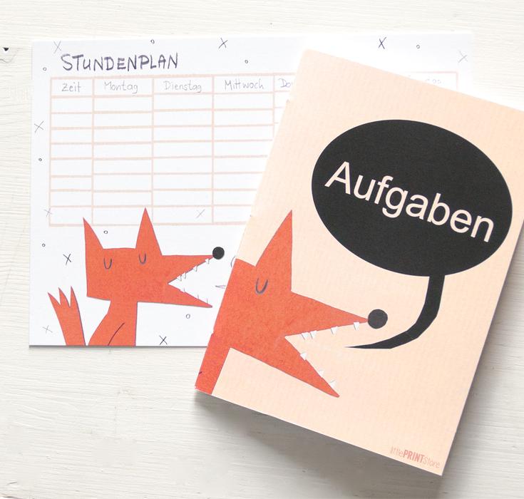 papeterie-character-design-illustration-porduktdesign-schule-paperdesign