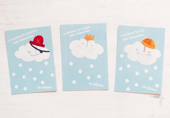 papeterie-postkarten-gutscheine-schnee-wolken-abenteuer