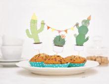 Kaktus Party
