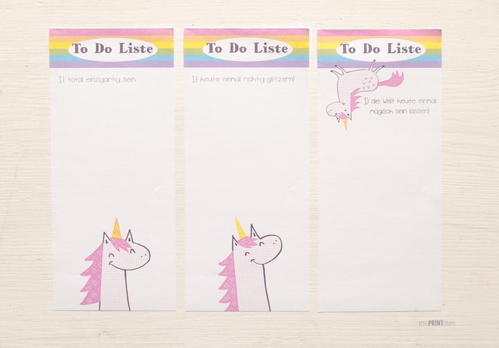 papeterie-illustration-produkt-design-einhorn-trend-regenbogen