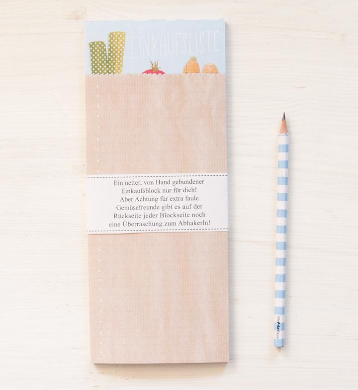 papeterie-illustration-product-design-gemüse-todoblock-einkaufsliste-gemüsefreunde