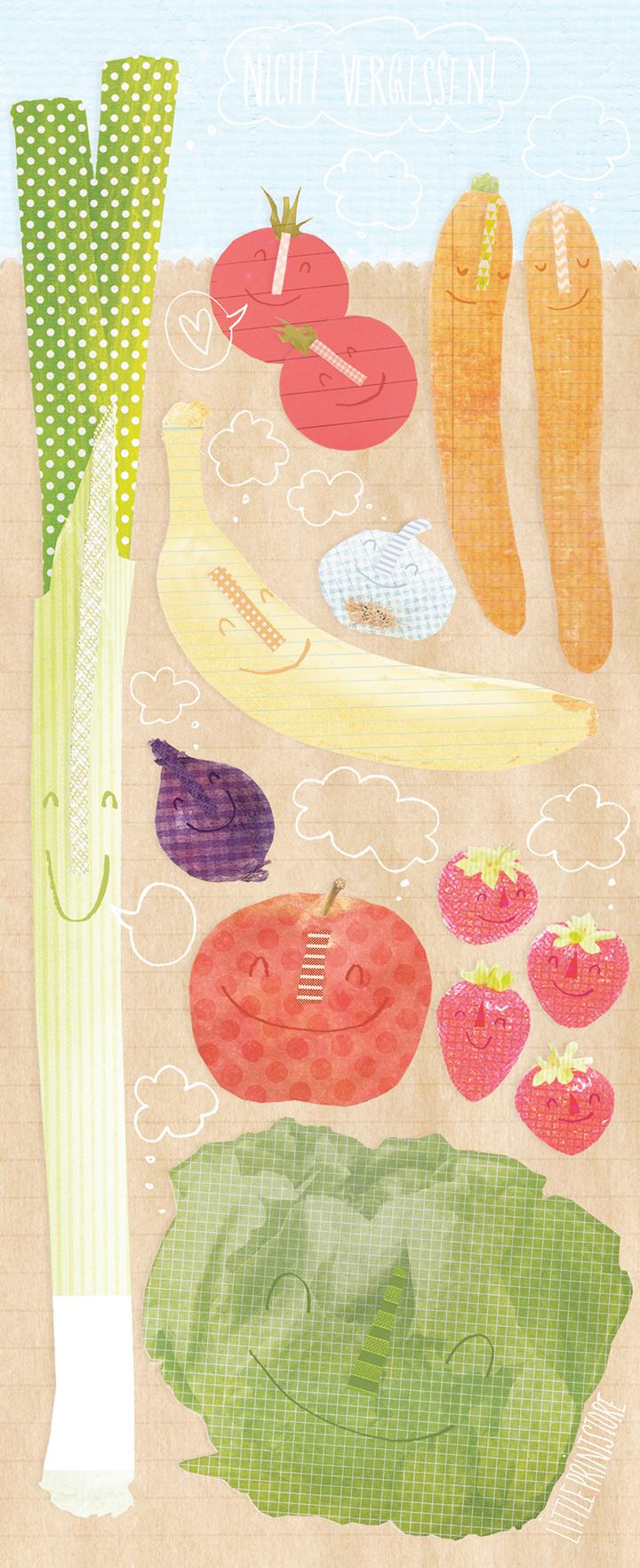 papeterie-illustration-product-design-gemüse-todoblock-einkaufsliste