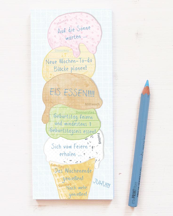eis-papier-produkte-design-illustration