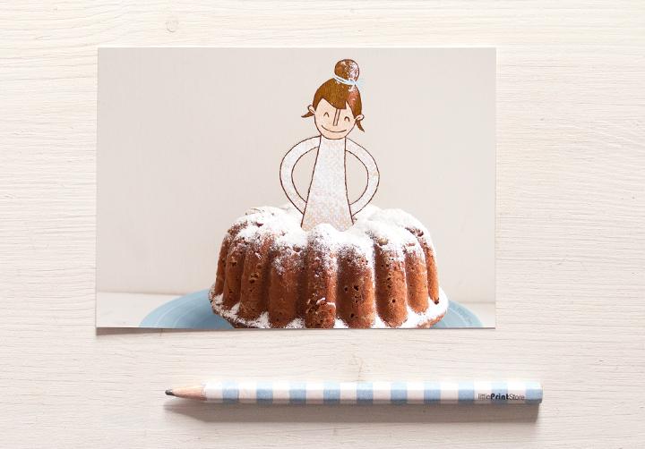 mehlspeiße-illustration-papeterie-postkarte-grusskarte-grafik-wien