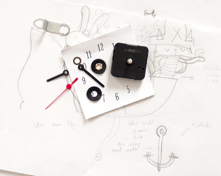 papeterie-uhr-design-paperwork-outofpaper-paperdesign-produktdesign-homedecor