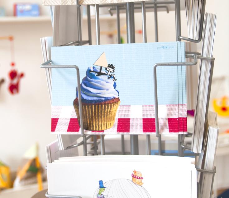 poatkarte-kartendesign-produktdesign-illustrator-wien--cupcake-pirat