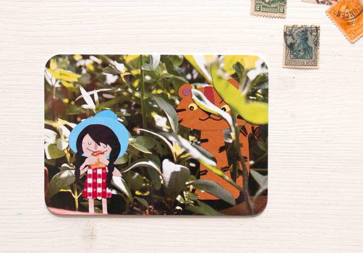 papeterie-postkarte-grußkarte-illustration-karten-design