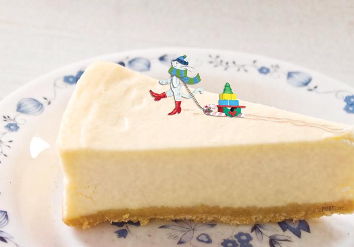märchen-illustration-mehlspeisen-suesses-suesspeisen-torte-kuchen-weihnachten-weihnachtsbäckerei
