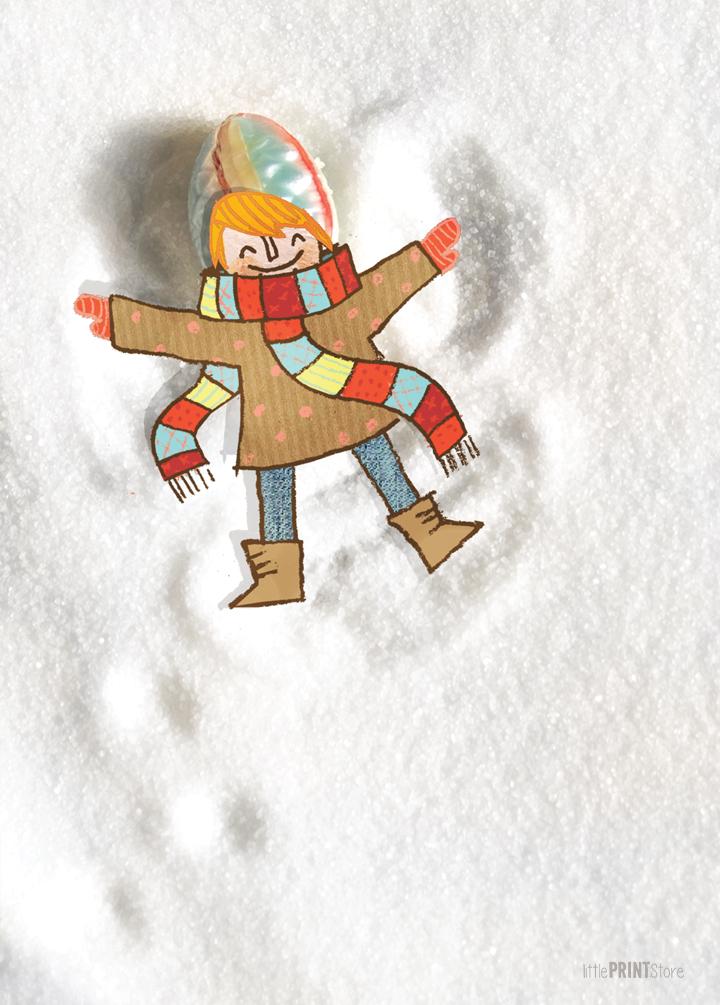 illustration-mehlspeisen-suesses-suesspeisen-torte-kuchen-weihnachten-weihnachtsbäckerei