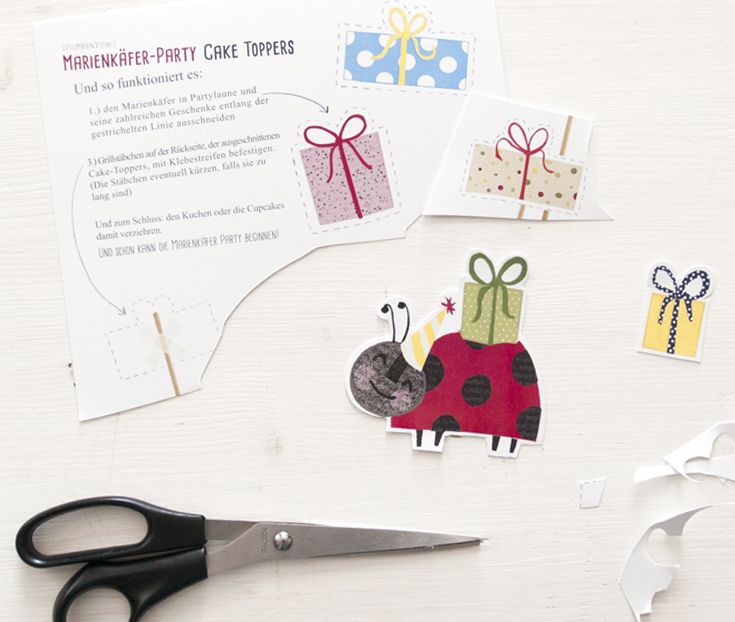 papier-papeterie-productdesign-wien-illustration-decoration-party