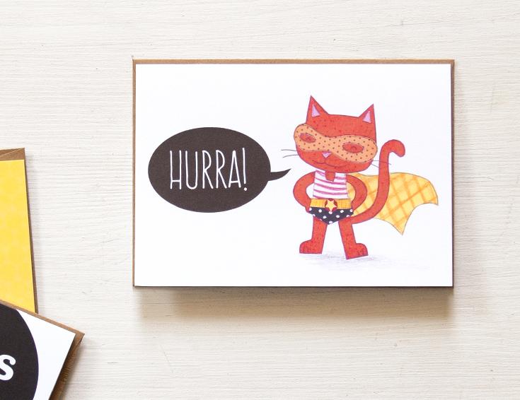 papeterie-papeteriedesign-kartendesign-geburtstagskarten-illustrator-wien-katzenkarten