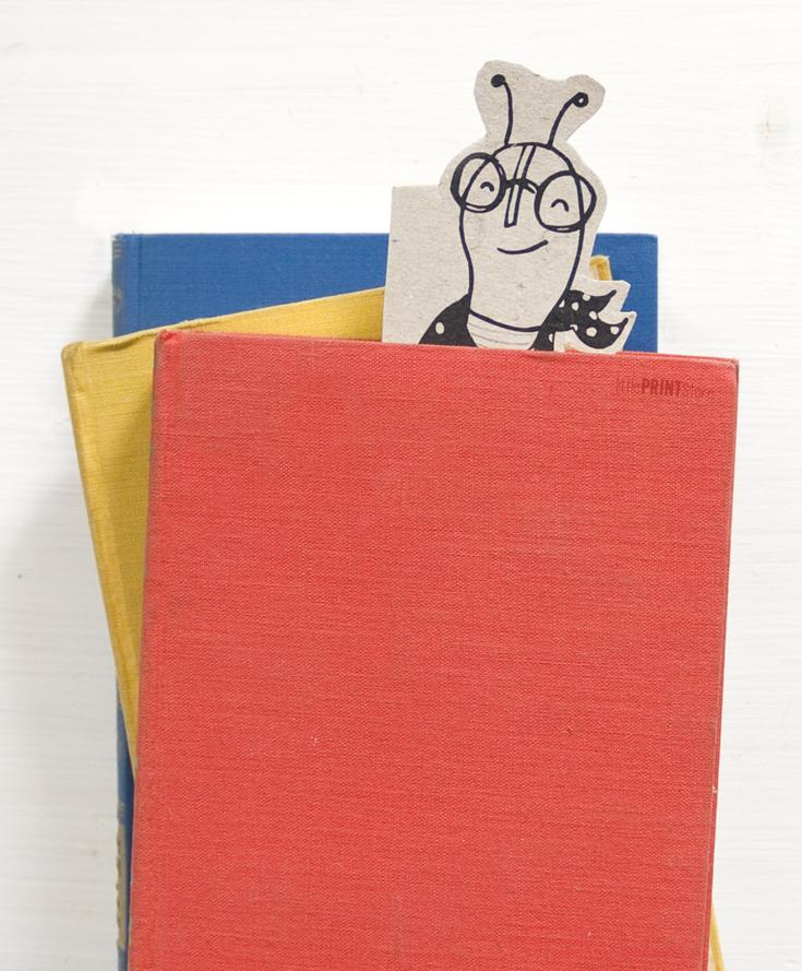 illustration-produktdesign-lesen-buch-lesezeichen-handmade-papier-characterdesin-papeterie