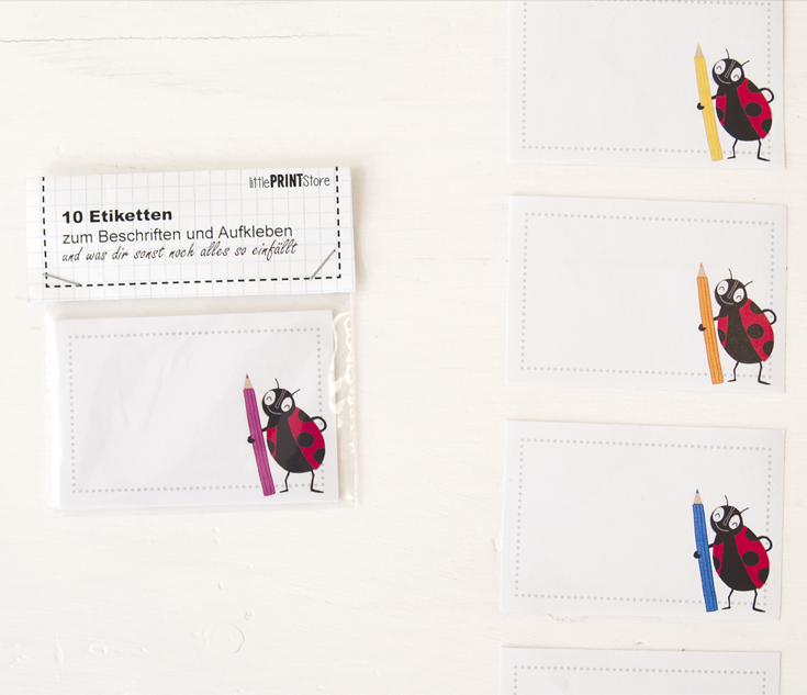 papeterie-character-design-illustration-porduktdesign-schule-paperdesign-tierischer-schulstart