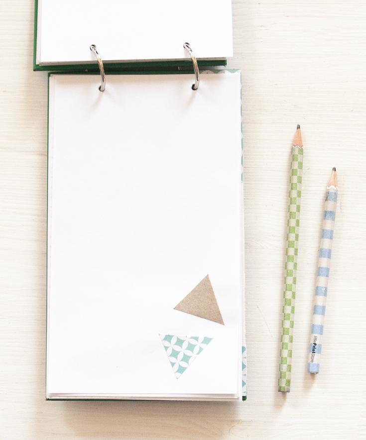 illustration-handmade-design-papeterie-stationary-wien-unique-einzelstück-Karonotizbuch