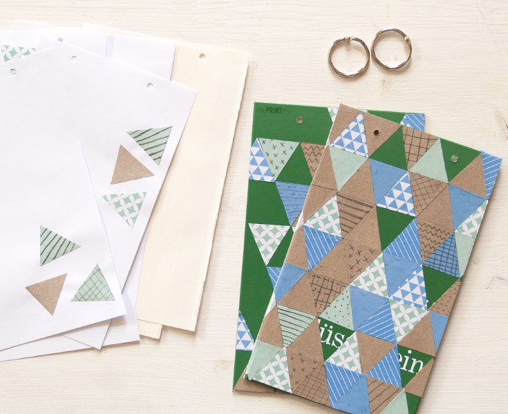 illustration-handmade-design-papeterie-stationary-wien-unique-einzelstück