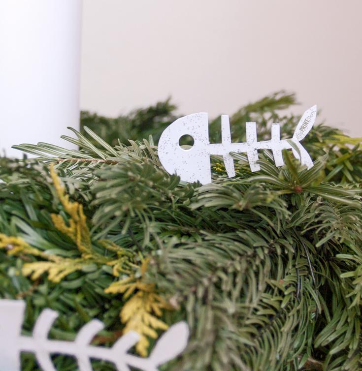 geschichte-advent-adventkarnz-dekoration-diy