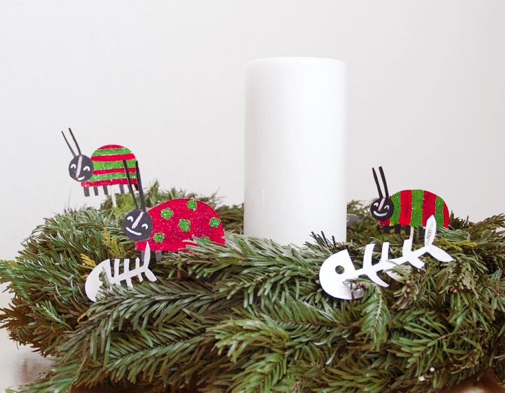 geschichte-advent-adventkarnz-dekoration-diy-adventkranzgeschichte