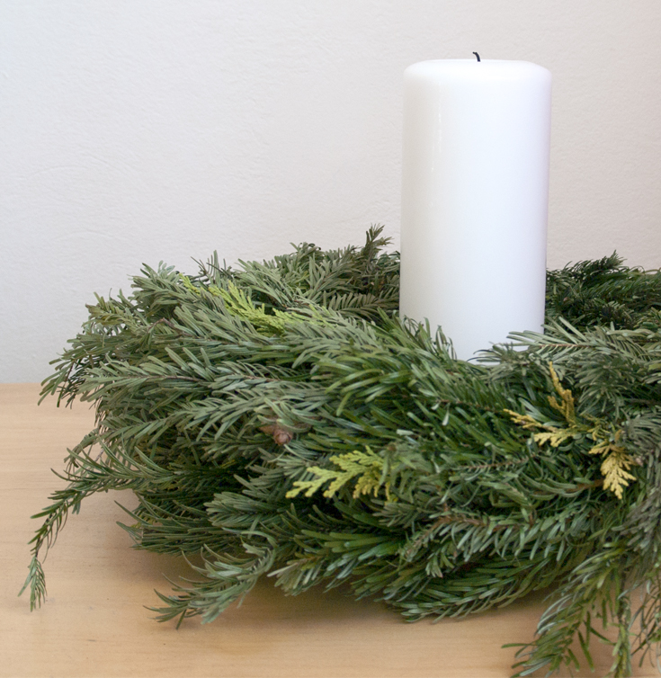geschichte-advent-adventkarnz-dekoration-diy-adventkranz