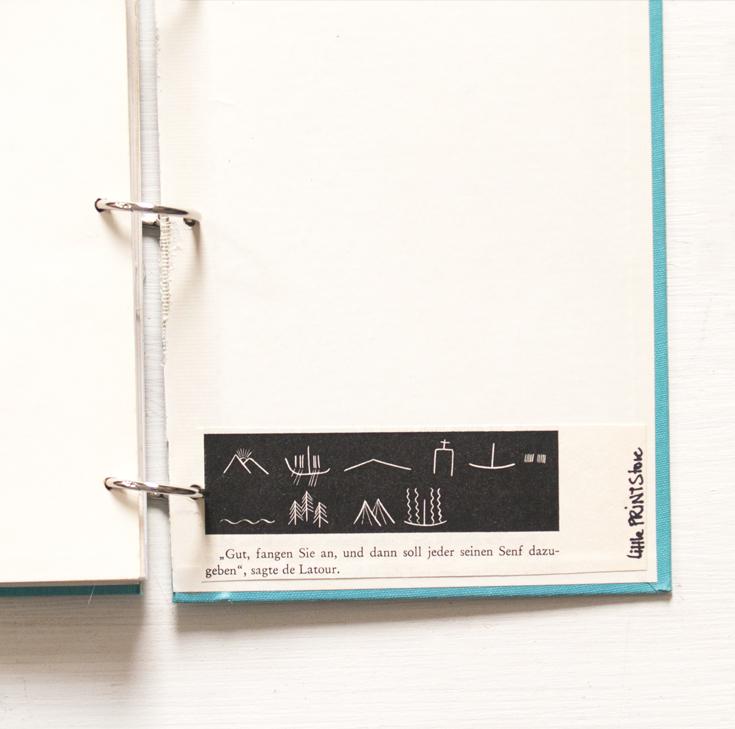 buch-binden-design-bookcover-illustration-wien-recycling-zerowaste-scherenschnitt
