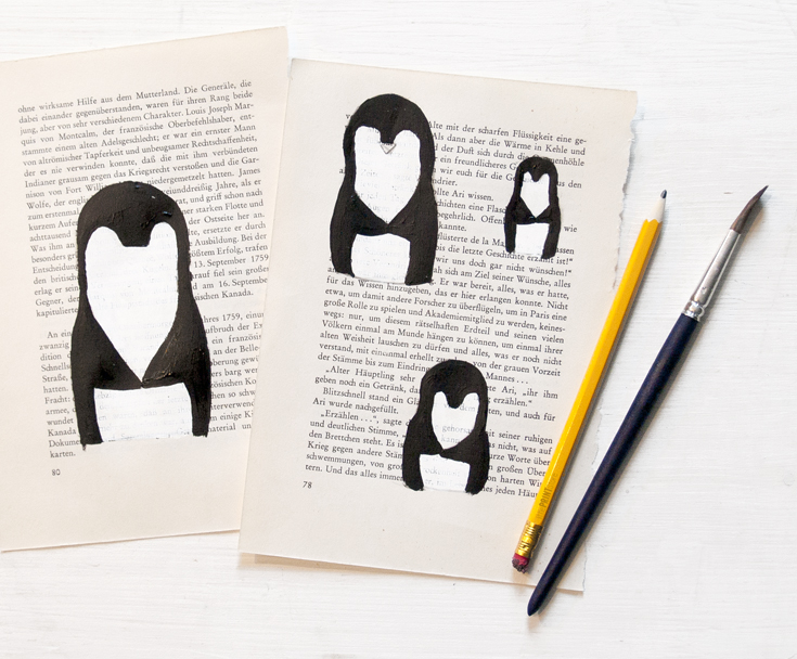illustration-collage-skizze-doodle