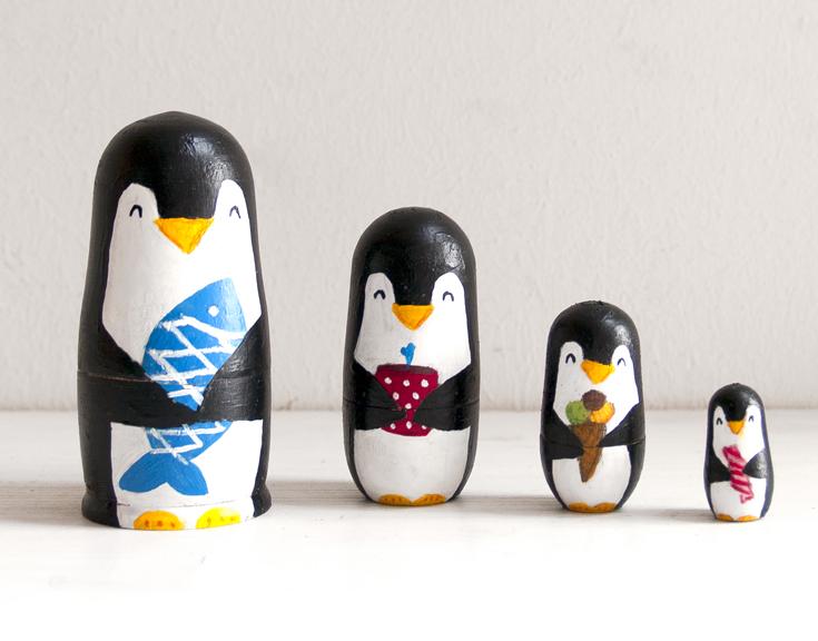 illustration-handmade-einzelstück-handwerk-handbemalt-geschenk-kinderzimmer