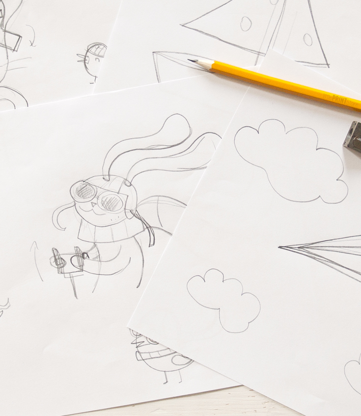 illustration-kinderbuch-abenteuer-wien
