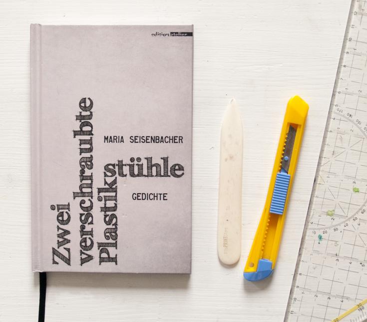 editionatelier-lyrik-illustration-handwerk-schmuck-broschen-papier