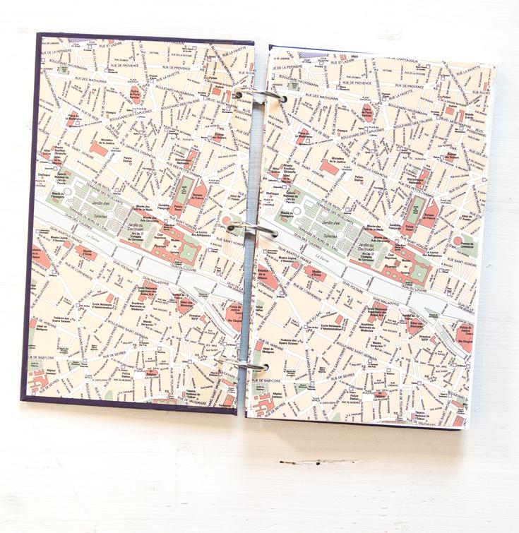 buch-binden-design-bookcover-illustration-wien-recycling-zerowaste